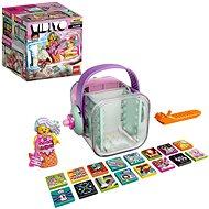 LEGO® VIDIYO 43102 Candy Mermaid BeatBox - LEGO-Bausatz