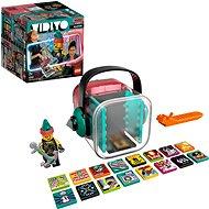 LEGO® VIDIYO 43103 Punk Pirate BeatBox - LEGO-Bausatz