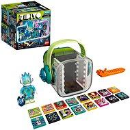 LEGO® VIDIYO 43104 Alien DJ BeatBox - LEGO-Bausatz
