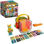 LEGO® VIDIYO 43105 Party Llama BeatBox - LEGO-Bausatz