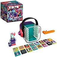 LEGO® VIDIYO 43106 Unicorn DJ BeatBox - LEGO-Bausatz