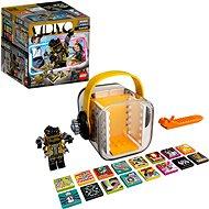 LEGO® VIDIYO 43107 HipHop Robot BeatBox - LEGO-Bausatz
