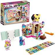 LEGO® VIDIYO™ 43111 Candy Castle Stage - LEGO-Bausatz