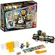 LEGO® VIDIYO™ 43112 Robo HipHop Car - LEGO-Bausatz
