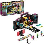 LEGO® VIDIYO™ 43115 Boombox - LEGO-Bausatz