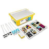 LEGO Education 45678 LEGO® Education SPIKE™ Prime-Set - LEGO-Bausatz