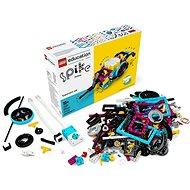 LEGO Education 45680 LEGO® Education SPIKE™ Prime-Erweiterungsset - LEGO-Bausatz