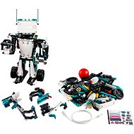LEGO® MINDSTORMS® 51515 Roboter-Erfinder - LEGO-Bausatz