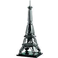 LEGO Architecture 21019 Der Eiffelturm - Baukasten