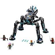 LEGO Ninjago 70611 Nya's Wasser-Walker - Baukasten