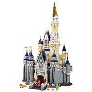 LEGO Disney 71040 Disney Schloss - Baukasten