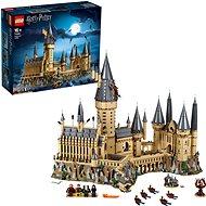 LEGO Harry Potter 71043 Schloss Hogwarts - Bausatz