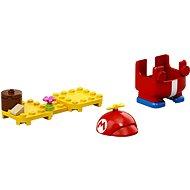 LEGO Super Mario 71371 Propeller-Mario-Anzug