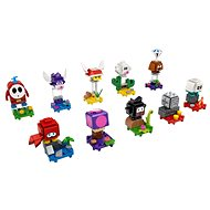 LEGO® Super Mario™ 71386 Mario-Charaktere-Serie 2