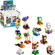 LEGO® Super Mario™ 71394 Mario-Charaktere-Serie 3