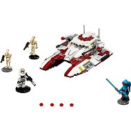 LEGO Star Wars™ 75182 Republic Fighter Tank™ - Baukasten