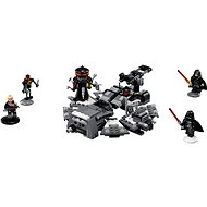 LEGO Star Wars™ 75183 Darth Vader™ Transformation - Baukasten