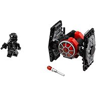 LEGO Star Wars 75194 First Order TIE Fighter™ Microfighter - Baukasten