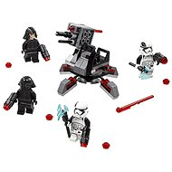 LEGO Star Wars 75197 First Order Specialists Battle Pack - Baukasten