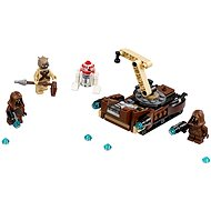 LEGO Star Wars 75198 Tatooine™ Battle Pack - Baukasten