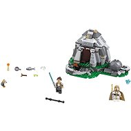 LEGO Star Wars 75200 Ahch-To Island™ Training - Baukasten