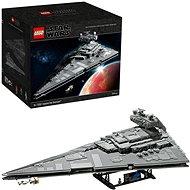 LEGO Star Wars 75252 Imperialer Sternenzerstörer - LEGO-Bausatz