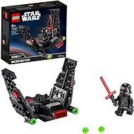 LEGO Star Wars 75264 Kylo Rena - Bausatz