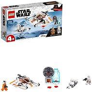 LEGO Star Wars 75268 Snowspeeder - LEGO-Bausatz