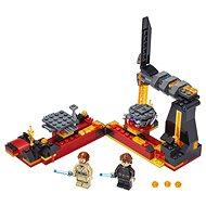LEGO Star Wars 75269 Duell auf Mustafar - LEGO-Bausatz