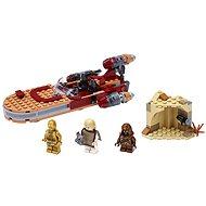LEGO Star Wars 75271 Luke Skywalkers Landspeeder™ - LEGO-Bausatz