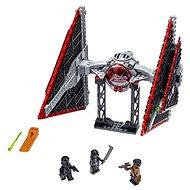 LEGO Star Wars 75272 Sith TIE Fighter - LEGO-Bausatz