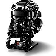 LEGO Star Wars TM 75274 TIE Fighter Pilot™ Helm - LEGO-Bausatz