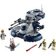LEGO Star Wars 75283 Armored Assault Tank (AAT™) - LEGO-Bausatz