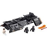 LEGO Star Wars 75284 Transportschiff der Ritter von Ren™ - LEGO-Bausatz