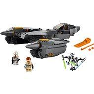 LEGO Star Wars 75286 General Grievous' Starfighter™ - LEGO-Bausatz