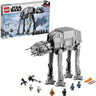 LEGO Star Wars 75288 AT-AT™ - LEGO-Bausatz