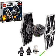 LEGO Star Wars 75300 Imperial TIE Fighter™