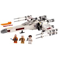 LEGO Star Wars 75301 Luke Skywalkers X-Wing Fighter™