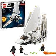 LEGO® Star Wars™ 75302 Imperial Shuttle™ - LEGO-Bausatz