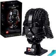 LEGO® Star Wars™ 75304 Darth Vader™ Helm - LEGO-Bausatz