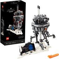 LEGO® Star Wars™ 75306 Imperialer Suchdroide - LEGO-Bausatz