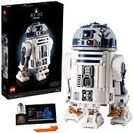 LEGO® 75308 R2-D2™ - LEGO-Bausatz