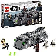 LEGO® Star Wars™ 75311 Imperialer Marauder - LEGO-Bausatz