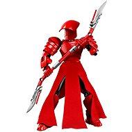 LEGO Star Wars 75529 Elite Praetorian Guard - Baukasten
