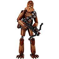 LEGO Star Wars™ 75530 Chewbacca™ - Baukasten