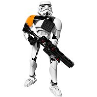 LEGO Star Wars™ 75531 Stormtrooper™ Commander - Baukasten