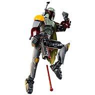 LEGO Star Wars 75533 Boba Fett - Baukasten