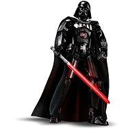 LEGO Star Wars 75534 Darth Vader - Baukasten