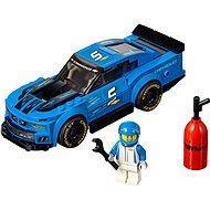 LEGO Speed Champions 75891 Rennwagen Chevrolet Camaro ZL1 - LEGO-Bausatz