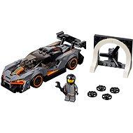 LEGO Speed Champions 75892 McLaren Senna - LEGO-Bausatz